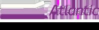 Logo Matrassenscan
